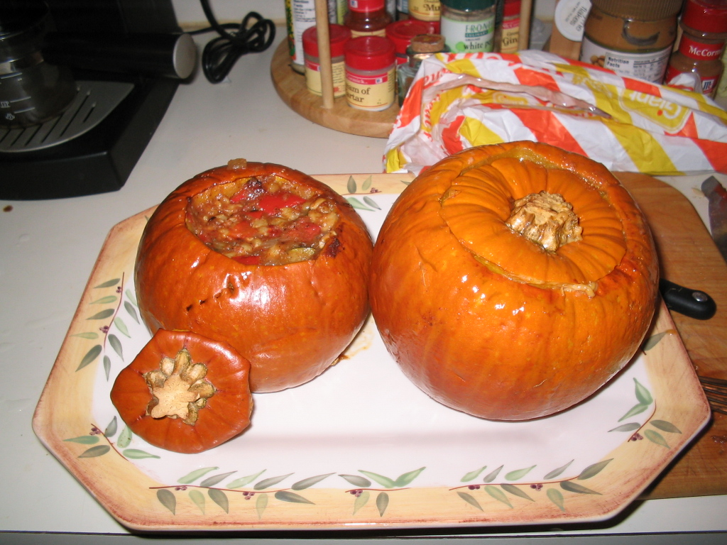 pumpkin-stew.jpg