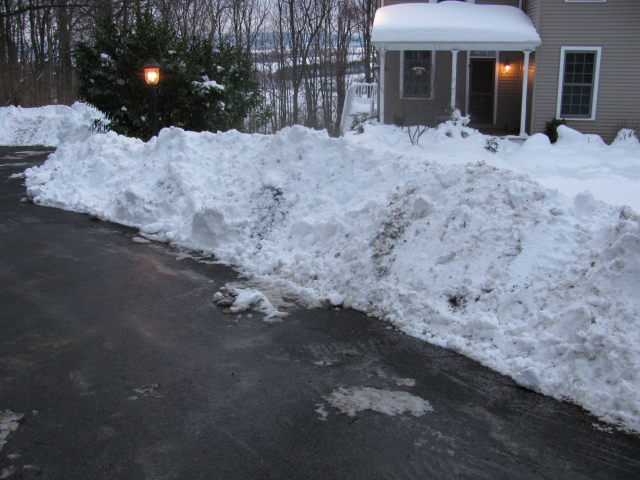 driveway_after.jpg