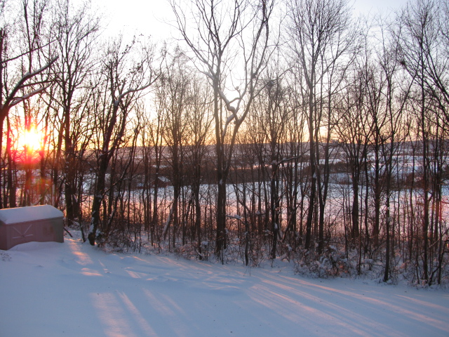 sunset_snow.jpg
